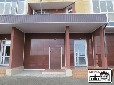 Продается однокомнатная квартира в микрорайоне Правобережье - Фото 4