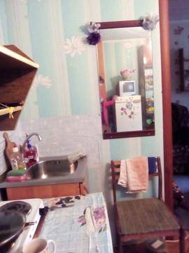 Продажа комнаты, Череповец, Ул. Архангельская - Фото 3