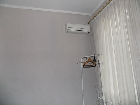 Однокомнатная квартира в Ялте ул. К. Маркса. - Фото 4