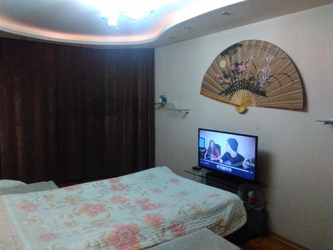 Трехкомнатная квартира по ул.Королева, д.16 в Александрове - Фото 2