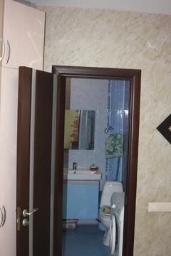 Продажа квартиры Балашиха Железнодорожный ул.Пионерская 33 - Фото 4