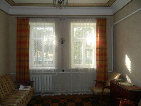 Дом, Новочеркасск, Ровная ул, общая 83.00кв.м. - Фото 3