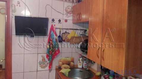 Продажа квартиры, м. Московская, Новоизмайловский пр-кт. - Фото 5
