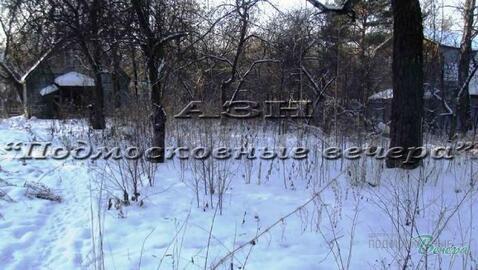 Боровское ш. 5 км от МКАД, район Ново-Переделкино, Участок 14 сот. - Фото 3