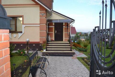 Продажа дома, Федосеевка, Старооскольский район - Фото 2