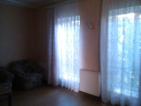 Аналог 2х комнатной квартиры-только лучшее в лучшем районе - Фото 3