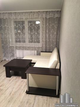 2к. квартира, г. Дмитров, ул. 2я Комсомольская д. 16 корп. 1 - Фото 4