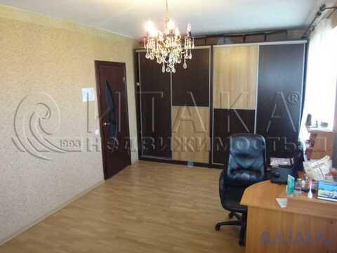 Аренда комнаты, м. Купчино, Дунайский пр-кт. - Фото 2