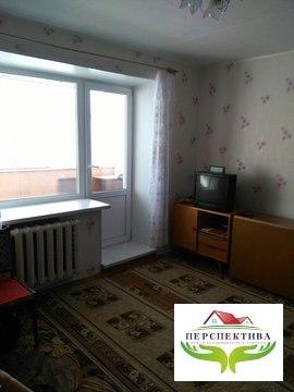 Продам квартиру на Розе - Фото 1