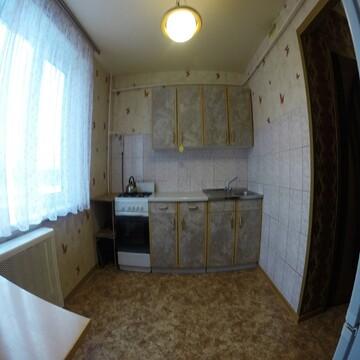 1 квартира в г.Серпухов р-н Ивановские дворики, на улице Новая. - Фото 2