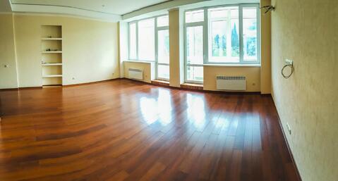 Продам квартиру в новом доме у моря в Партените - Фото 3