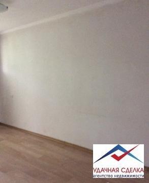 Продается квартира, Подольск г, 48м2 - Фото 5