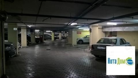 Продаю гараж в Москва - Фото 2