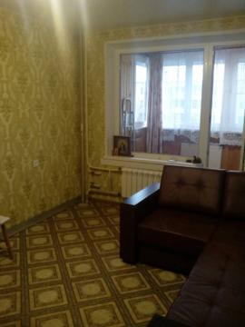 Продам 2 к квартиру в Зеленограде - Фото 3