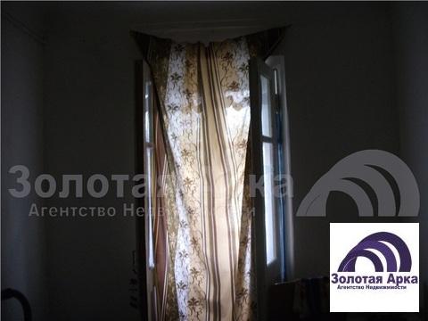 Продажа квартиры, Ахтырский, Абинский район, Есенина пер. - Фото 5