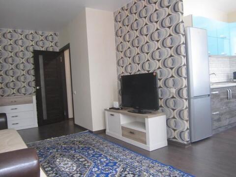 Сдам срочно отличную квартиру - Фото 3
