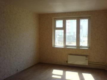 Доля в 1-ой квартире - Фото 1