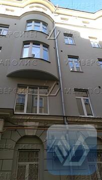 Сдам офис 144 кв.м, Мясницкая ул, д. 15 - Фото 2
