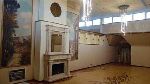 """Дисконт! Продается дом 1000 м с отделкой в кп """"Загорье"""" на . - Фото 1"""