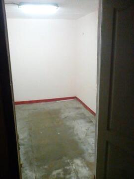 Сдаю помещение под производство 464 кв.м. - Фото 5
