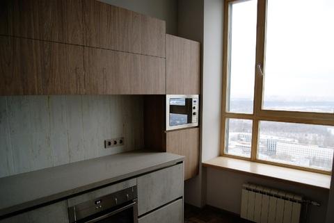 "Продажа квартиры в ЖК ""Wellton Park"". Башня Вилланж. - Фото 1"
