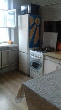 Сдается комната в трехкомнатной квартире на ул.Горького дом 66 - Фото 1