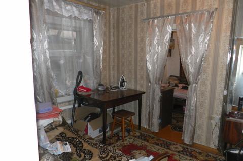 Продается дом в Волоколамске - Фото 5