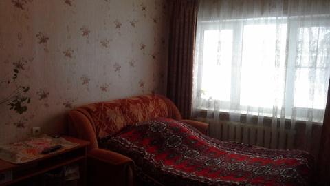 Квартира в районе площади Победы - Фото 2