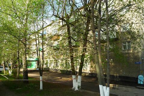 1 кв. по ул. Калинина (р-н парка Мира) - Фото 1