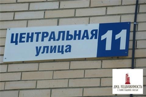 Продажа 2-х (двухкомнатная) Пушкинский р-н, пос. Лесной (ном. объекта: . - Фото 2