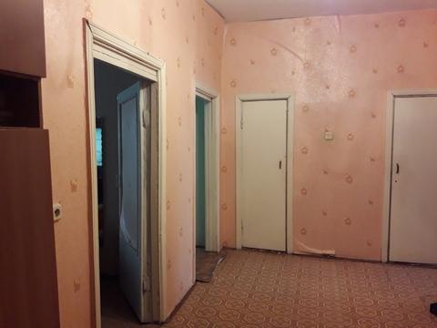 Продажа квартиры, Благовещенск, Ул. Забурхановская - Фото 3