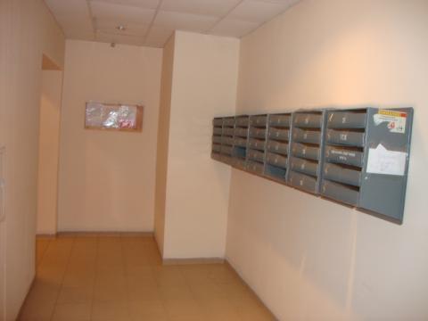 2к квартира в Центре на 13 линии - Фото 1