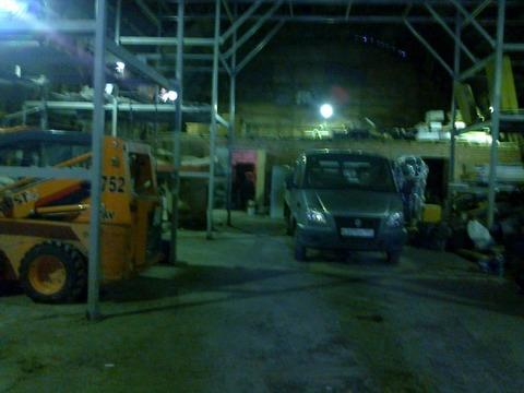 Продажа склада, Люберцы, Люберецкий район, Дорожная улица - Фото 3