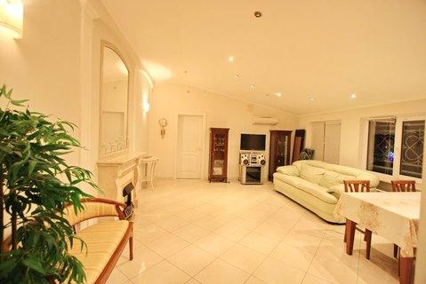 Продажа апартаментов в Тавриде 64,6 кв.м. - Фото 5