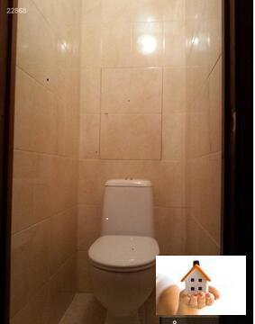 2 комнатная квартира, Мусы Джалиля 17 к1 - Фото 2