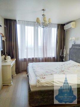 Предлагаем к продаже просторную 2-х комнатную - Фото 2