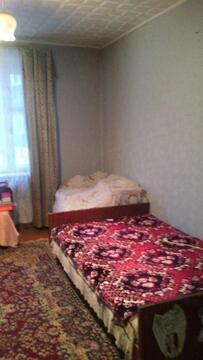 Продаётся комната по по ул. Гвардейской д. 52 - Фото 3
