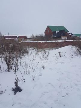 Продажа участка, Уфа, Коллективный сад № 40 ул - Фото 5