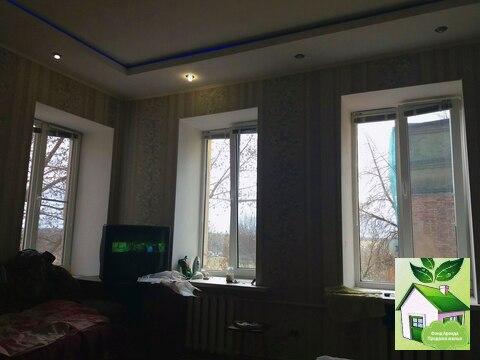 Продам 1 к.кв в историческом центре с ремонтом - Фото 3