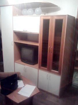 Однокомнатная квартира на Юрюзани - Фото 4