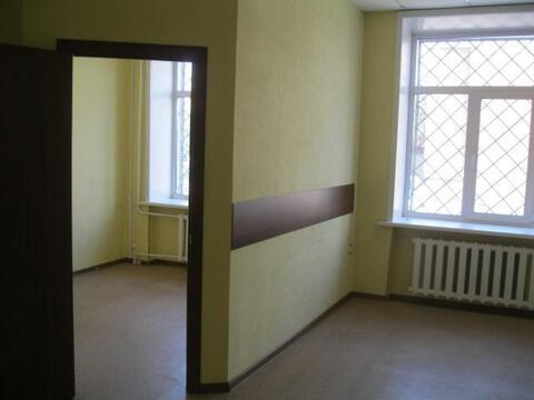 Сдам в аренду офисное помещение в Заводском районе площадью 56 кв.м. - Фото 2