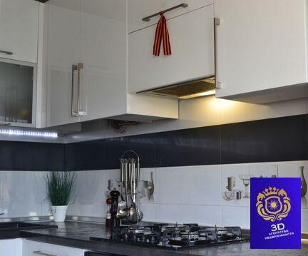 Продажа квартиры, Ялта, Посёлок городского типа Гурзуф - Фото 1