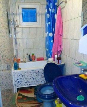 Продается 3-к Квартира ул. Аллейная - Фото 5