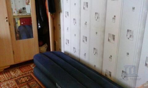 1 комнатная квартира Центр, Нансена, Турмалиновская - Фото 3