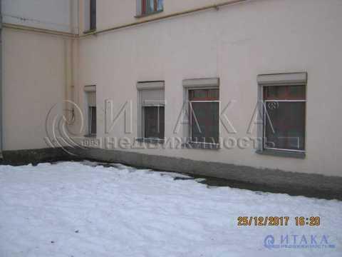 Продажа производственного помещения, Псков, Ул. Гоголя - Фото 3