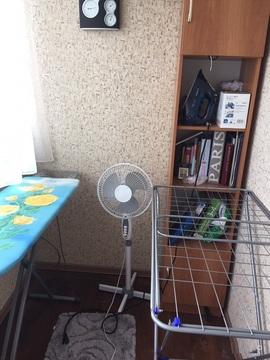 2-комнатная с мебелью ул.Славянская 15 - Фото 4