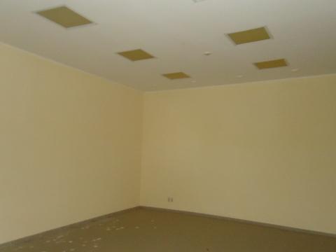 Встроенное помещение, 562,9 кв.м. - Фото 2
