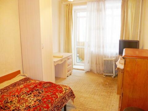 Сдается на длительный срок 2-комнатная квартира Раменское, Рабочая, 10 - Фото 3