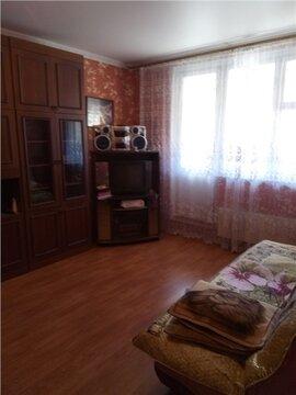Продажа 1(однокомнатной) квартиры в районе Братеево м.Алма-Атинская . - Фото 4
