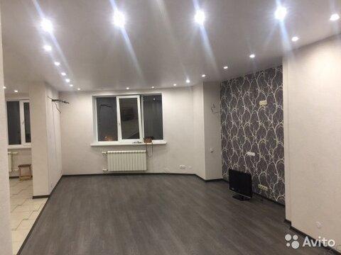 3-к квартира на Васильевской в отличном состоянии - Фото 1